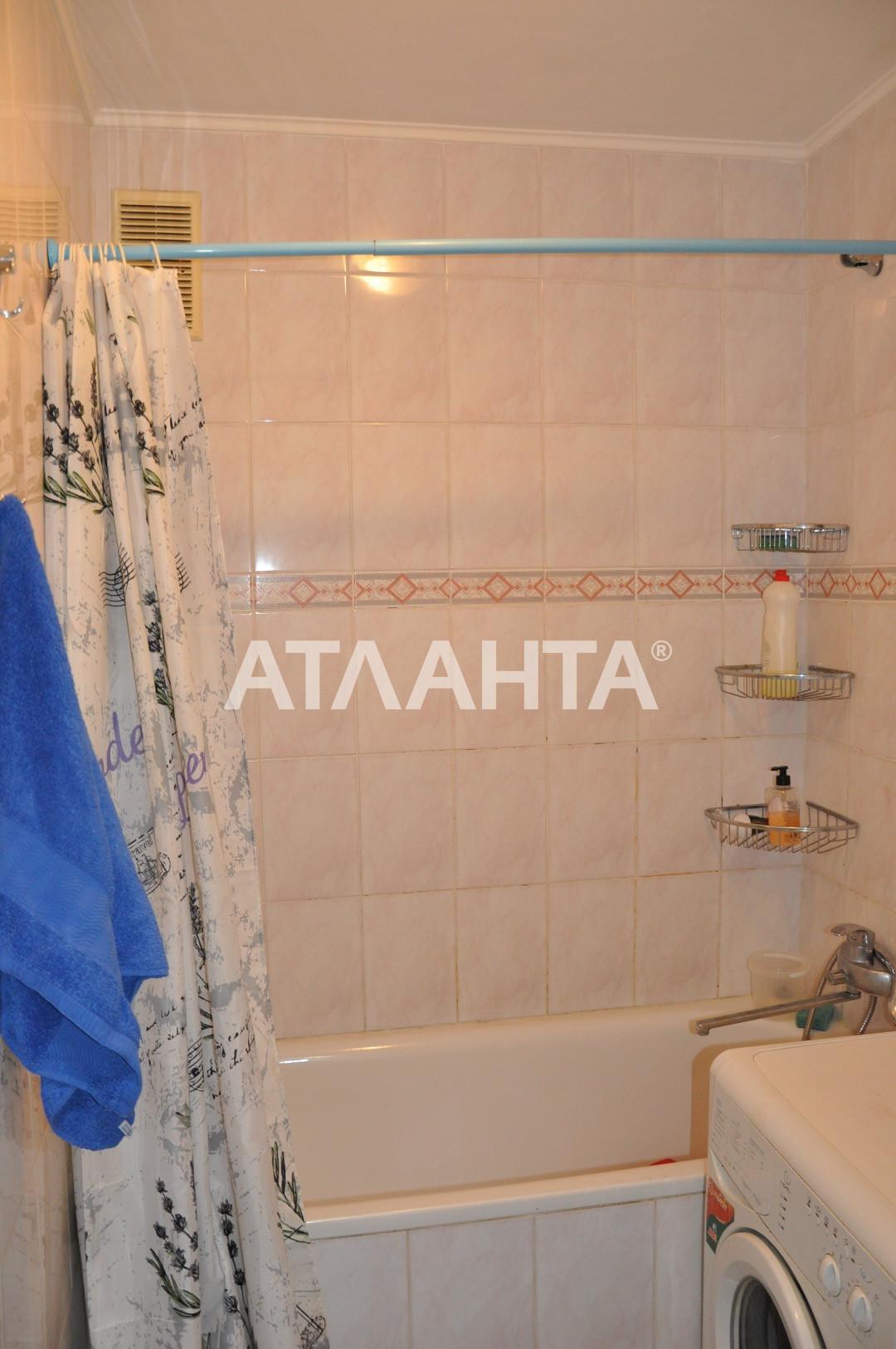 Продается 2-комнатная Квартира на ул. Ивана И Юрия Липы (Гайдара) — 38 000 у.е. (фото №15)