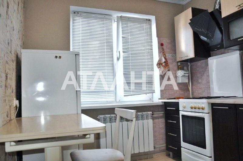 Продается 2-комнатная Квартира на ул. Ивана И Юрия Липы (Гайдара) — 38 000 у.е. (фото №2)