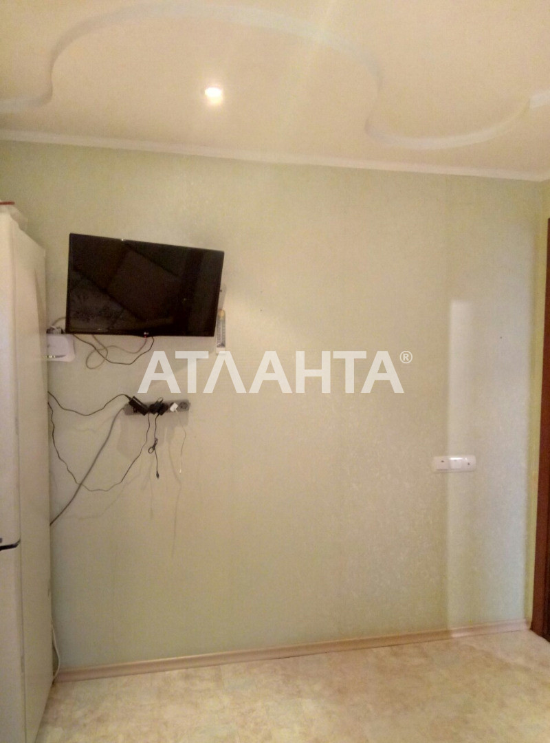 Продается 2-комнатная Квартира на ул. Гвардейская — 31 000 у.е. (фото №2)