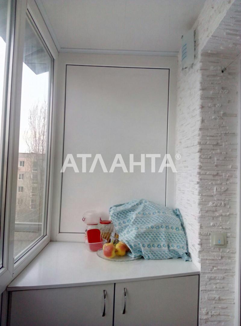 Продается 2-комнатная Квартира на ул. Гвардейская — 31 000 у.е. (фото №5)