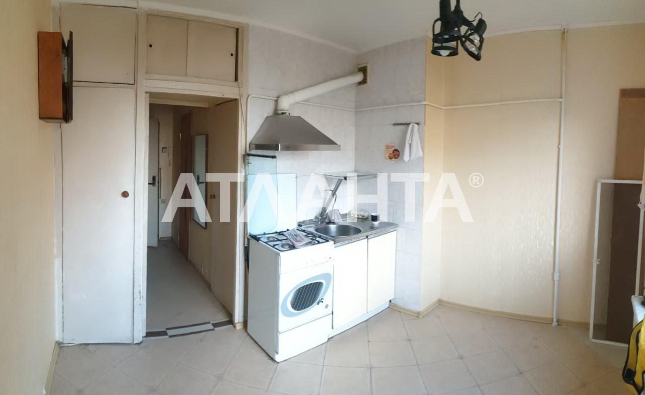 Продается 1-комнатная Квартира на ул. Люстдорфская Дор. (Черноморская Дор.) — 32 000 у.е. (фото №5)
