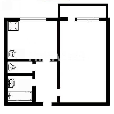Продается 1-комнатная Квартира на ул. Люстдорфская Дор. (Черноморская Дор.) — 32 000 у.е. (фото №2)