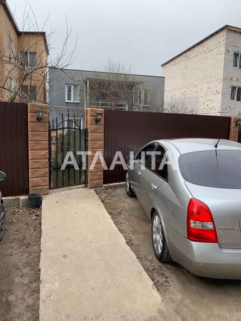 Продается 1-комнатная Квартира на ул. Балтская Дор. — 20 000 у.е.