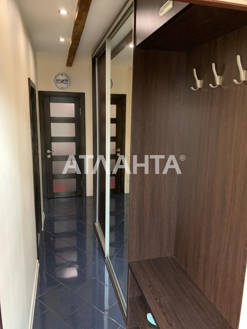 Продается 1-комнатная Квартира на ул. Балтская Дор. — 20 000 у.е. (фото №9)