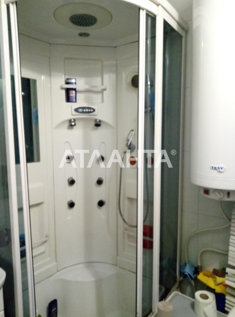 Продается 2-комнатная Квартира на ул. Люстдорфская Дор. (Черноморская Дор.) — 34 000 у.е. (фото №5)