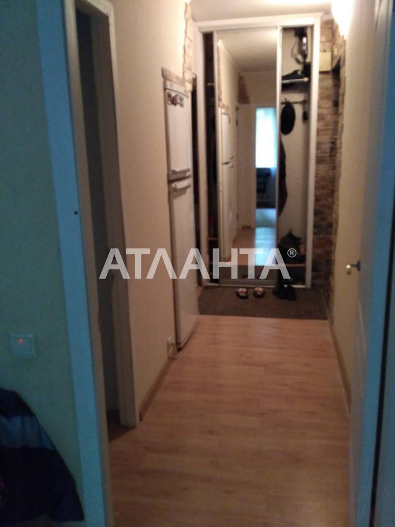 Продается 2-комнатная Квартира на ул. Люстдорфская Дор. (Черноморская Дор.) — 34 000 у.е. (фото №6)