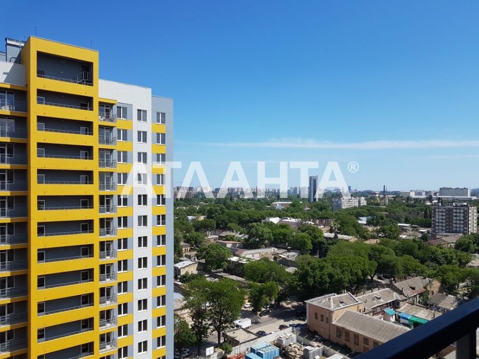 Продается 2-комнатная Квартира на ул. Михайловская (Индустриальная) — 46 000 у.е.