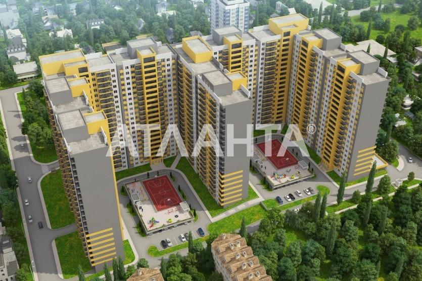 Продается 2-комнатная Квартира на ул. Михайловская (Индустриальная) — 46 000 у.е. (фото №21)