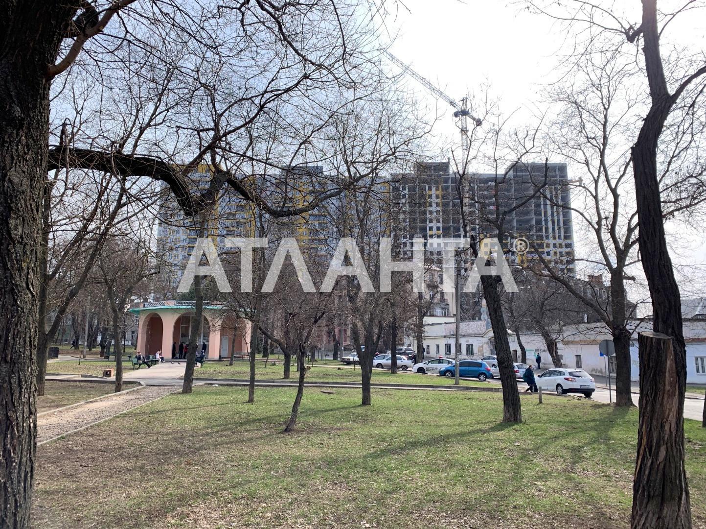 Продается 2-комнатная Квартира на ул. Михайловская (Индустриальная) — 46 000 у.е. (фото №6)