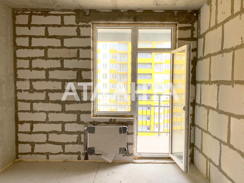 Продается 2-комнатная Квартира на ул. Михайловская (Индустриальная) — 46 000 у.е. (фото №9)