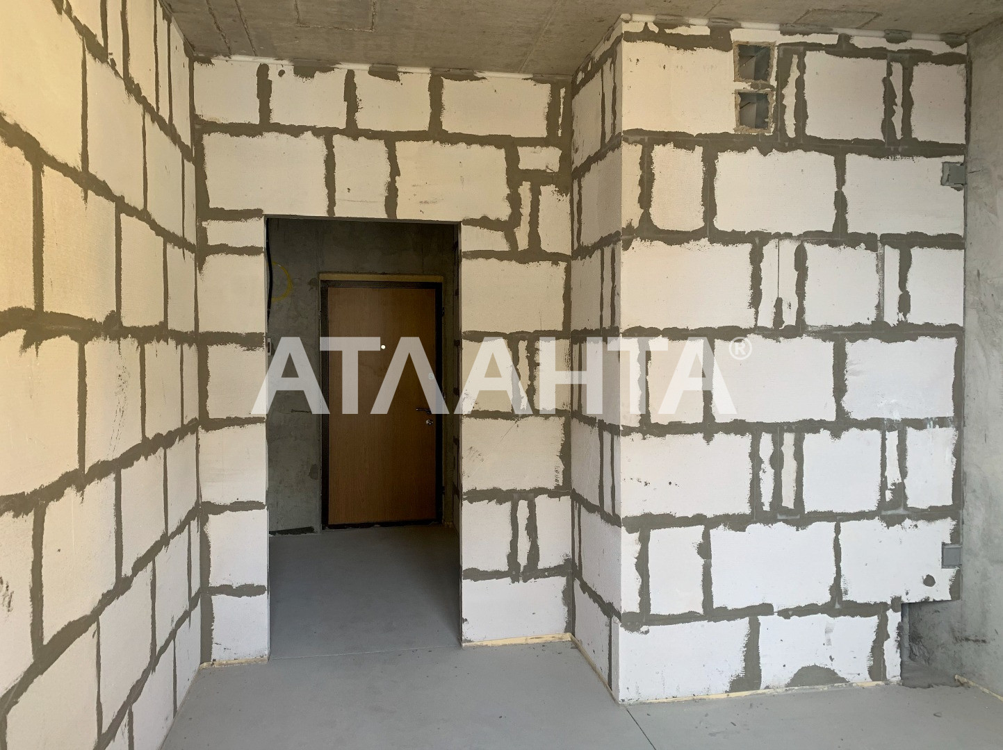 Продается 2-комнатная Квартира на ул. Михайловская (Индустриальная) — 46 000 у.е. (фото №11)