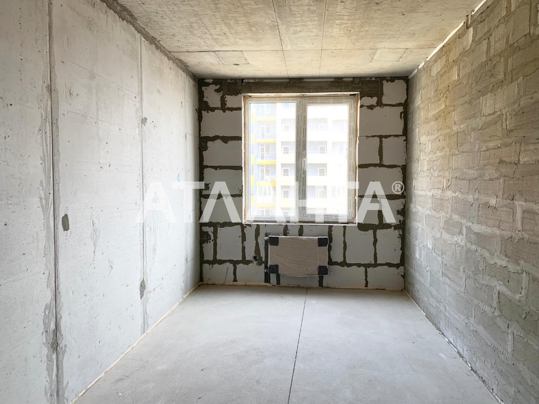 Продается 2-комнатная Квартира на ул. Михайловская (Индустриальная) — 46 000 у.е. (фото №12)