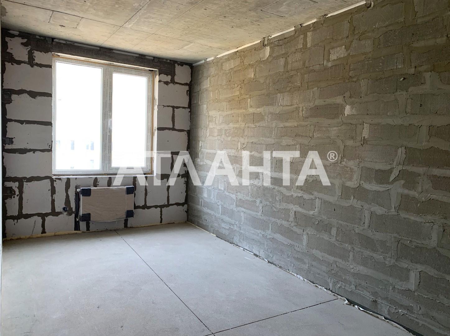 Продается 2-комнатная Квартира на ул. Михайловская (Индустриальная) — 46 000 у.е. (фото №13)