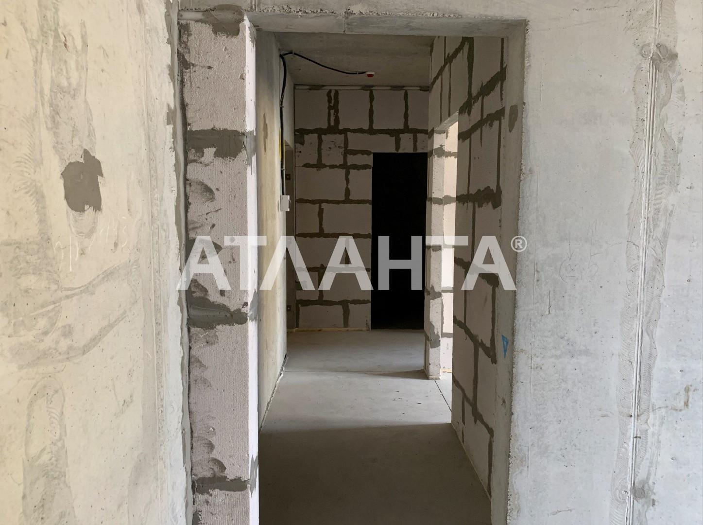 Продается 2-комнатная Квартира на ул. Михайловская (Индустриальная) — 46 000 у.е. (фото №14)