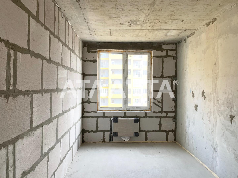 Продается 2-комнатная Квартира на ул. Михайловская (Индустриальная) — 46 000 у.е. (фото №15)