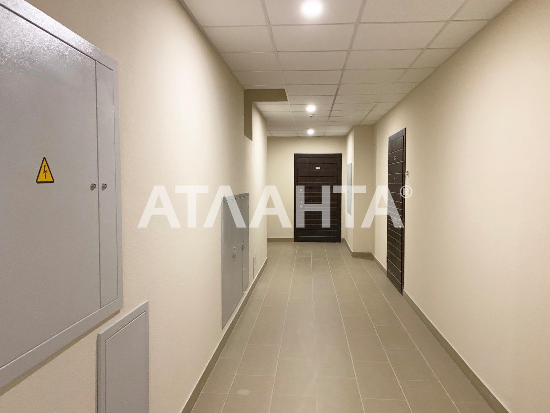 Продается 2-комнатная Квартира на ул. Михайловская (Индустриальная) — 46 000 у.е. (фото №17)