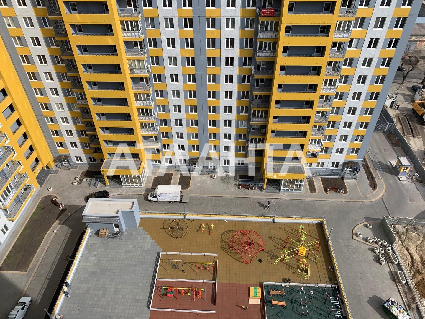 Продается 2-комнатная Квартира на ул. Михайловская (Индустриальная) — 46 000 у.е. (фото №20)