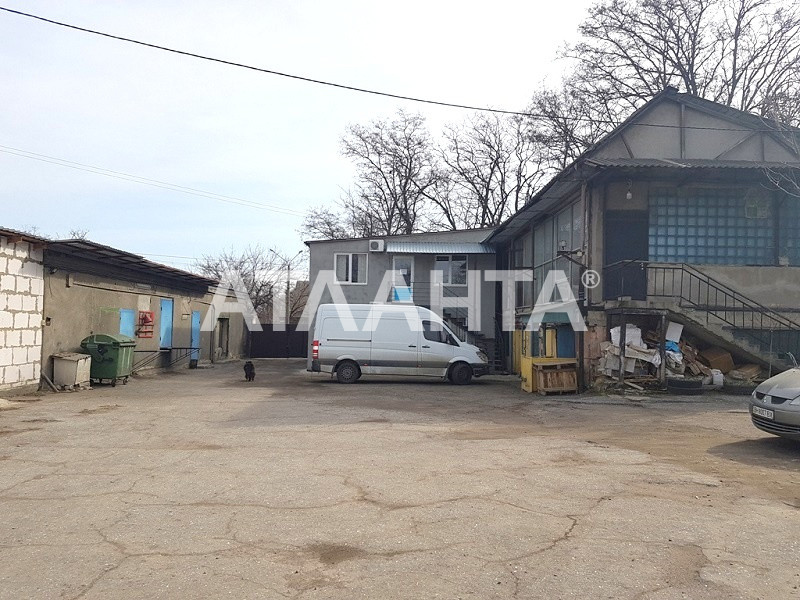 Продается Здание общего назначения на ул. Воробьева Ак. — 390 000 у.е. (фото №3)