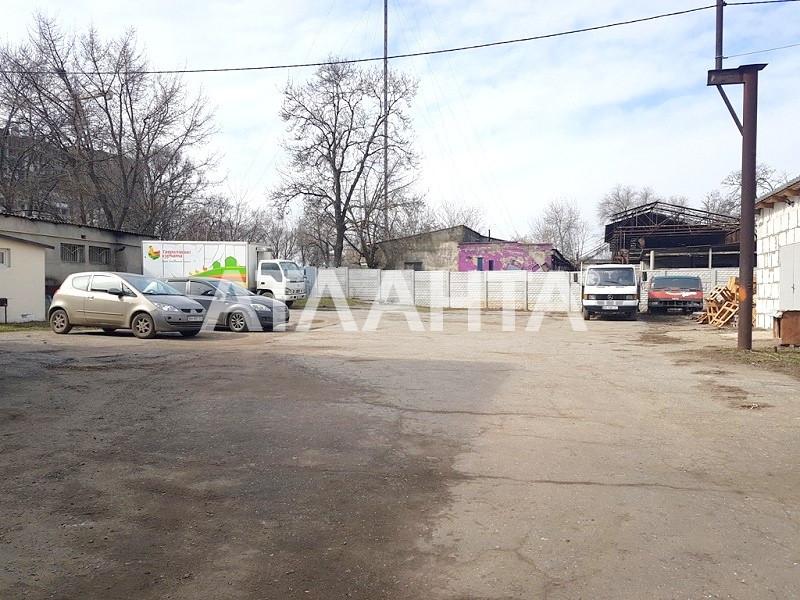 Продается Здание общего назначения на ул. Воробьева Ак. — 390 000 у.е. (фото №4)