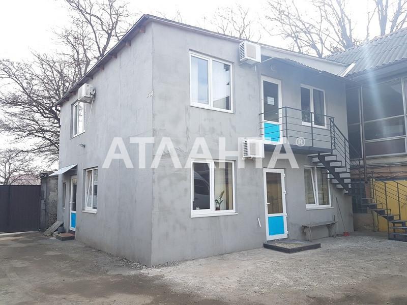 Продается Здание общего назначения на ул. Воробьева Ак. — 390 000 у.е. (фото №6)