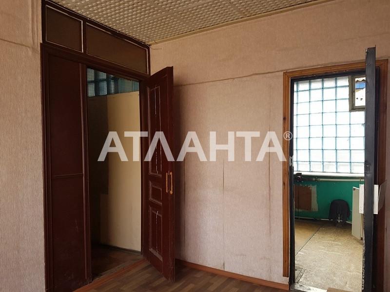 Продается Здание общего назначения на ул. Воробьева Ак. — 390 000 у.е. (фото №7)