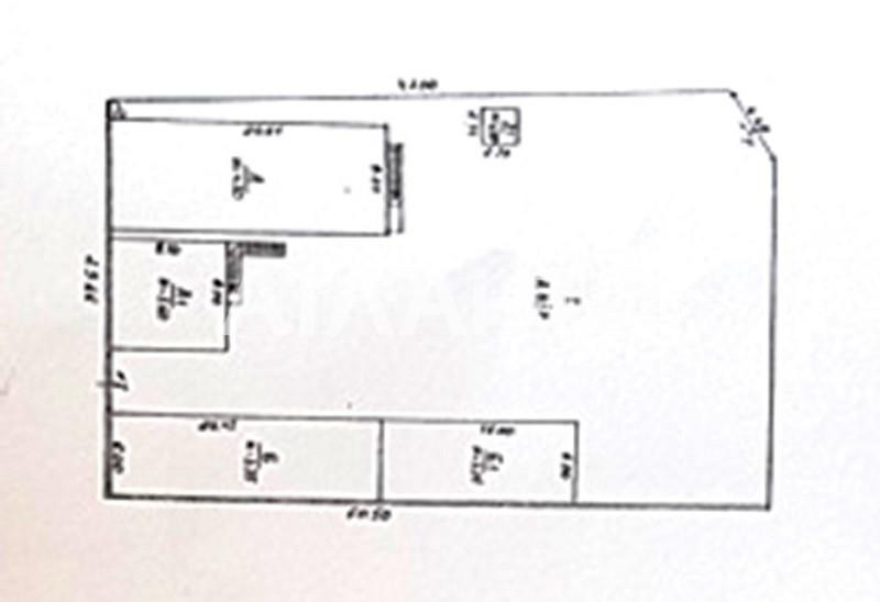 Продается Здание общего назначения на ул. Воробьева Ак. — 390 000 у.е. (фото №11)
