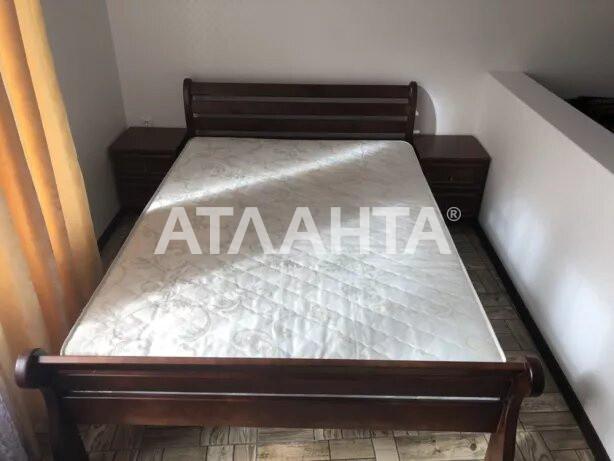 Продается 1-комнатная Квартира на ул. Каманина — 63 000 у.е. (фото №5)