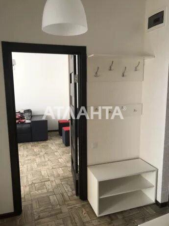 Продается 1-комнатная Квартира на ул. Каманина — 63 000 у.е. (фото №8)