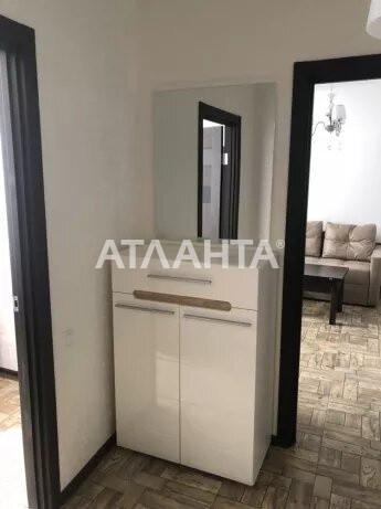 Продается 1-комнатная Квартира на ул. Каманина — 63 000 у.е. (фото №9)