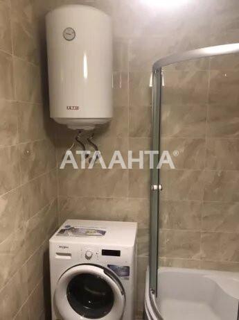 Продается 1-комнатная Квартира на ул. Каманина — 63 000 у.е. (фото №10)