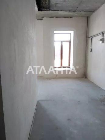 Продается 1-комнатная Квартира на ул. Доковая — 32 000 у.е. (фото №3)