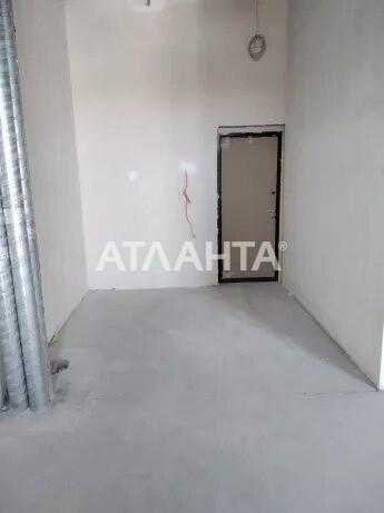 Продается 1-комнатная Квартира на ул. Доковая — 32 000 у.е. (фото №4)