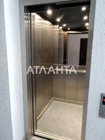 Продается 1-комнатная Квартира на ул. Доковая — 32 000 у.е. (фото №5)