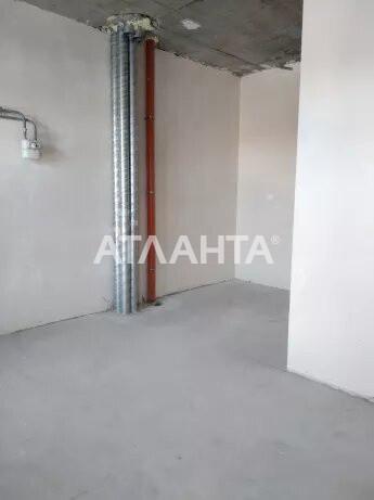 Продается 1-комнатная Квартира на ул. Доковая — 32 000 у.е. (фото №6)