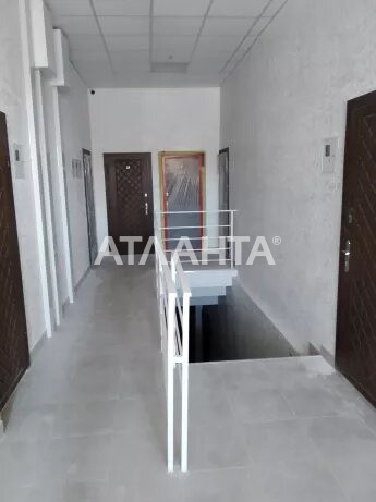 Продается 1-комнатная Квартира на ул. Доковая — 32 000 у.е. (фото №8)