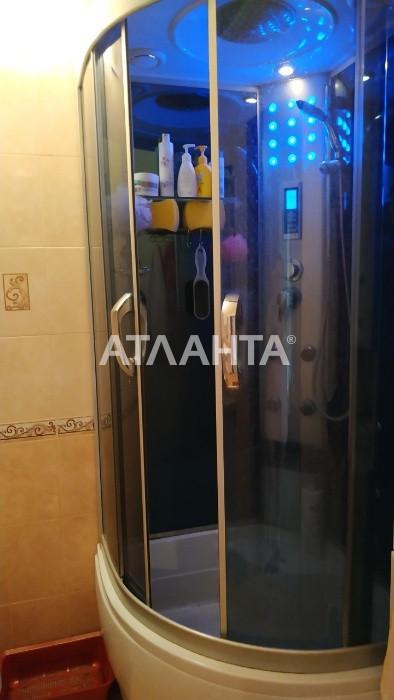 Продается 1-комнатная Квартира на ул. Высоцкого — 30 000 у.е. (фото №6)