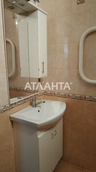 Продается 1-комнатная Квартира на ул. Высоцкого — 30 000 у.е. (фото №7)