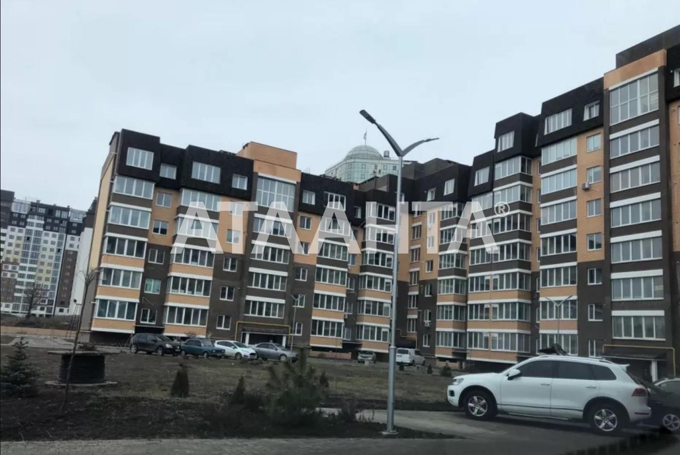 Продается 1-комнатная Квартира на ул. Софиевская — 30 000 у.е.