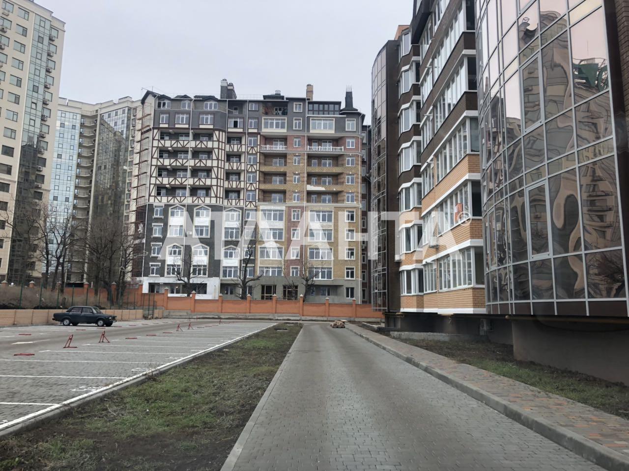 Продается 1-комнатная Квартира на ул. Софиевская — 30 000 у.е. (фото №2)