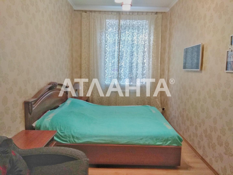 Продается 2-комнатная Квартира на ул. Стуса Василя (Володарского) — 45 000 у.е.