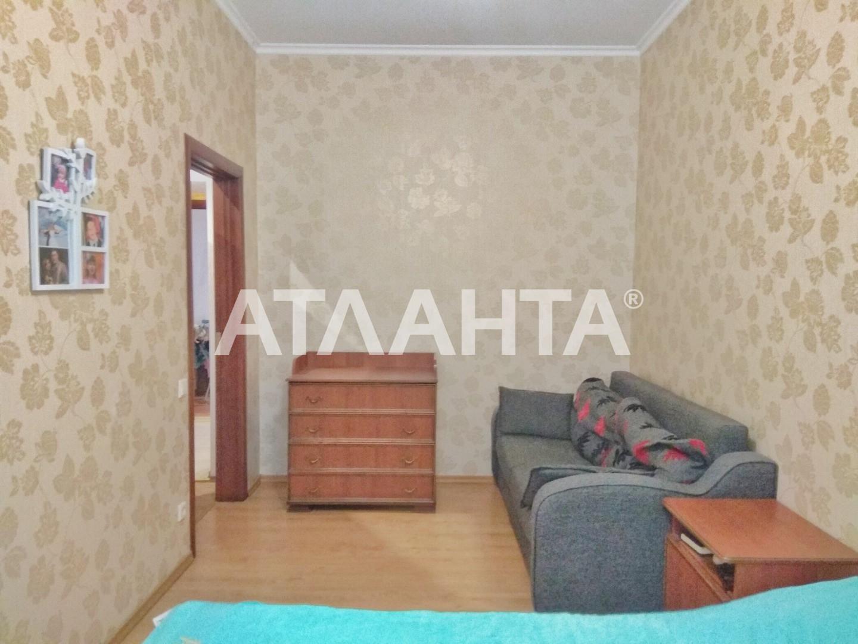 Продается 2-комнатная Квартира на ул. Стуса Василя (Володарского) — 45 000 у.е. (фото №2)