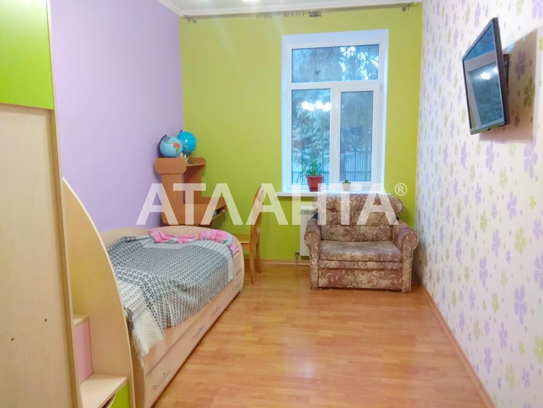 Продается 2-комнатная Квартира на ул. Стуса Василя (Володарского) — 45 000 у.е. (фото №3)