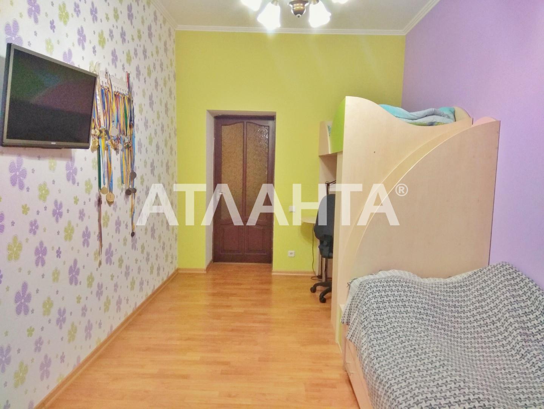 Продается 2-комнатная Квартира на ул. Стуса Василя (Володарского) — 45 000 у.е. (фото №4)