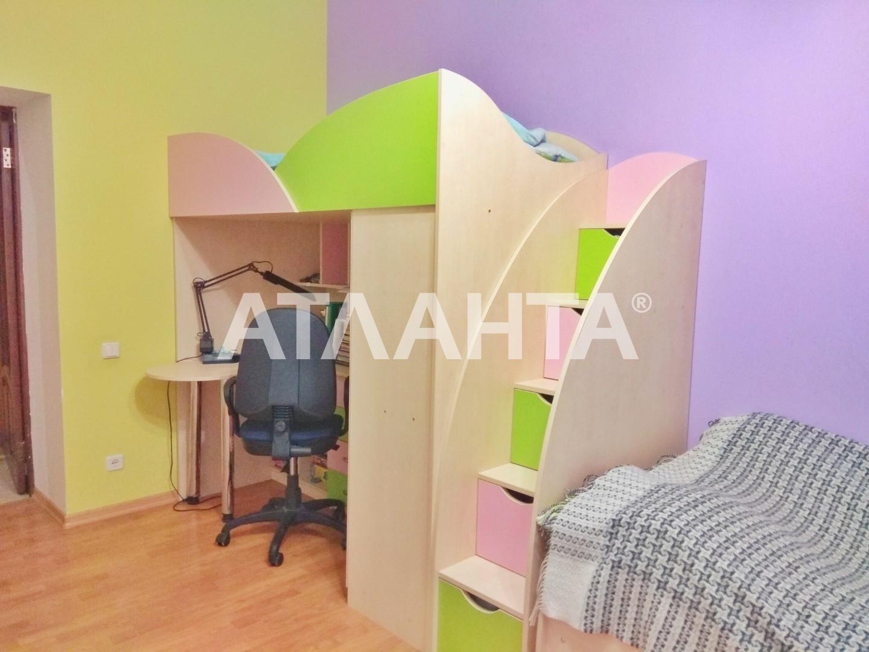 Продается 2-комнатная Квартира на ул. Стуса Василя (Володарского) — 45 000 у.е. (фото №5)