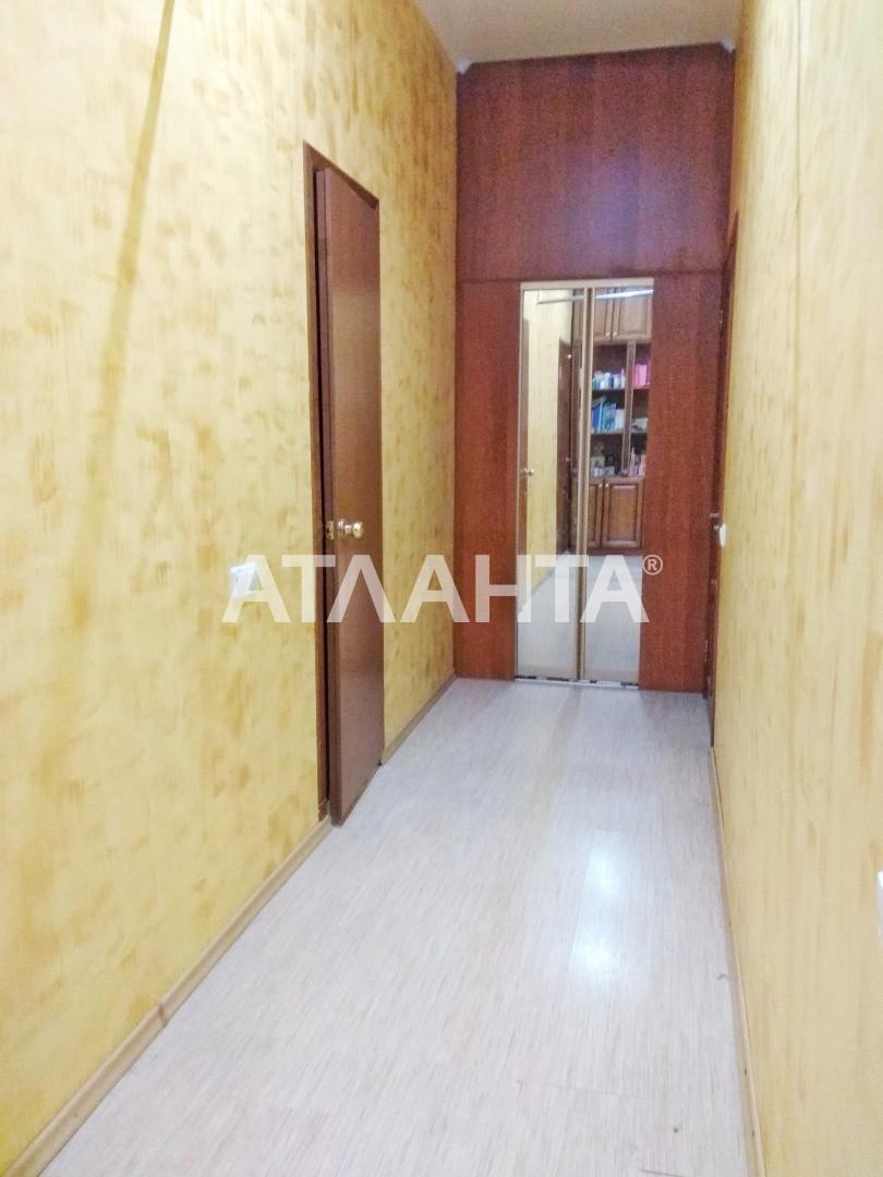 Продается 2-комнатная Квартира на ул. Стуса Василя (Володарского) — 45 000 у.е. (фото №11)