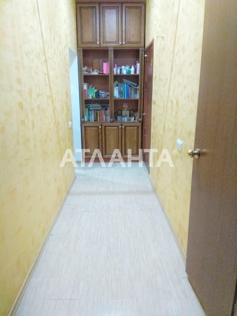 Продается 2-комнатная Квартира на ул. Стуса Василя (Володарского) — 45 000 у.е. (фото №12)