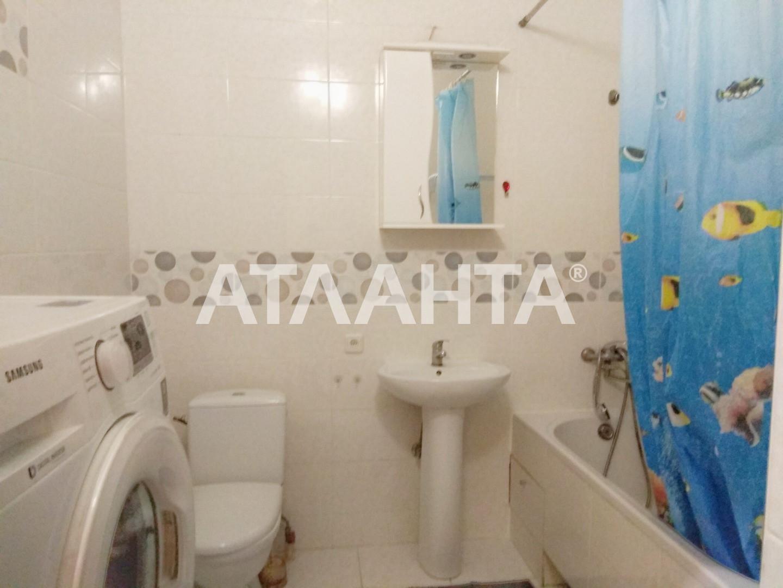 Продается 2-комнатная Квартира на ул. Стуса Василя (Володарского) — 45 000 у.е. (фото №13)