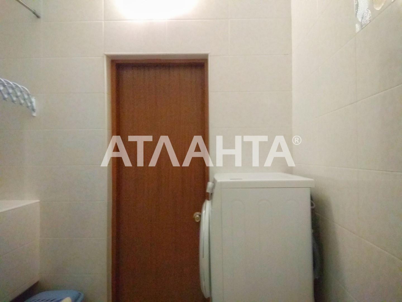 Продается 2-комнатная Квартира на ул. Стуса Василя (Володарского) — 45 000 у.е. (фото №15)
