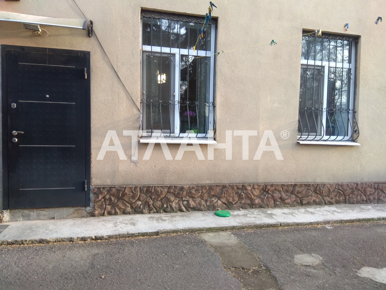 Продается 2-комнатная Квартира на ул. Стуса Василя (Володарского) — 45 000 у.е. (фото №16)