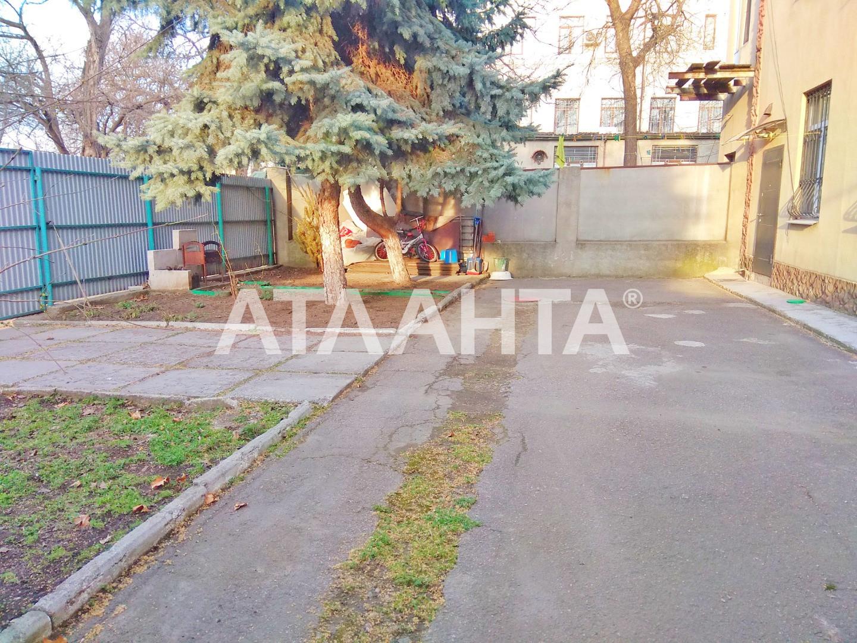 Продается 2-комнатная Квартира на ул. Стуса Василя (Володарского) — 45 000 у.е. (фото №17)